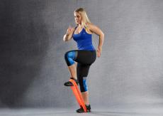 Fitnessband Mini, Pack