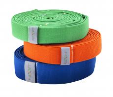 Fitnessband Multi, Pack