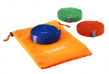 Fitnessband Multi, Set